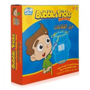 Toy-Triangle-Bubble-Tricks-Starter-Kit-6-Year_Hero