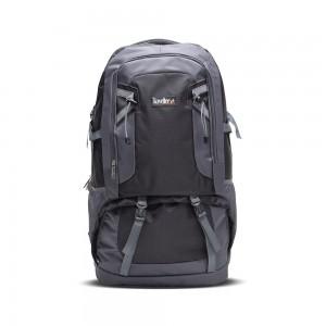 """Traveller Mountain Backpack 24"""""""