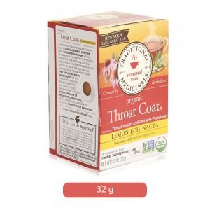 Traditional-Medicinals-Organic-Lemon-Echinacea-Throat-Coat-Tea-32-g_Hero