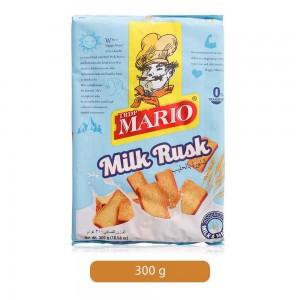 TRDP-Mario-Milk-Rusk-300-g_Hero