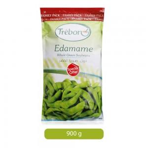 Trebon-Edamame-Whole-Green-Soybeans-900-g_Hero