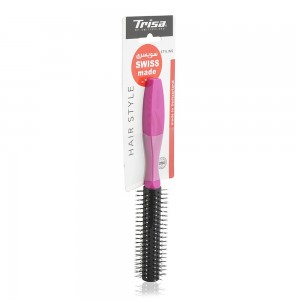 Trisa-Nylon-Hair-Style-Brush-Pink_Hero
