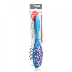 Trisa-Professional-Large-Hair-Style-Brush-Blue_Hero