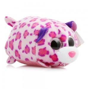 Ty-Teeny-Olivia-Pink-Leopard-Stuff-Toy_Hero