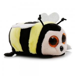 Ty-Teeny-Tys-Zinger-Bee-Soft-Toy_Hero