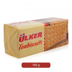 Ulker-Tea-Biscuits-160-g_Hero