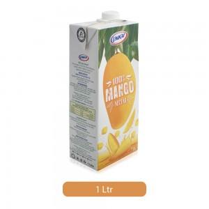 Unikai-Mango-Nectar-Juice-1-Ltr_Hero