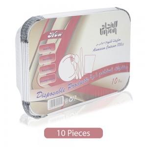 Union-Disposable-Paper-Cups-50-Pieces-207-ml_Front