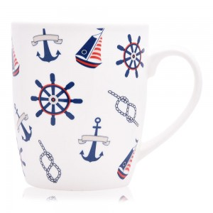 Union-Ceramic-Tea-Cups_Hero