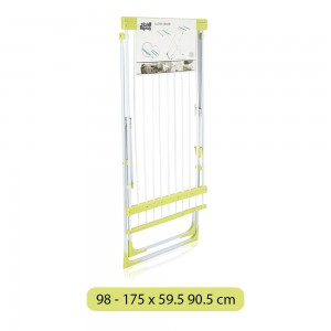Union-Clothes-PT2030-Dryer-Stand-White_Hero