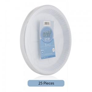 Union-Disposable-Plastic-Plate-25-Pieces_Hero