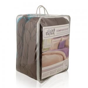 Union-Double-Comforter-Flat-Sheet-Pillow-Set-Brown-4-Pieces_Hero