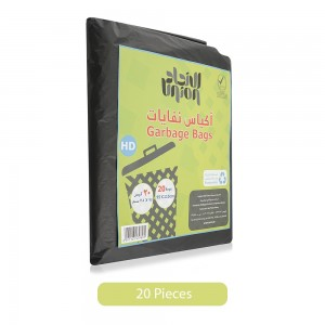 Union-HD-Garbage-Bags-20-Pieces-95-x-115-cm_Hero