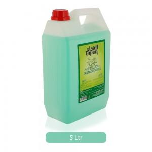 Union-Herbal-Liquid-Hand-Wash-5-Litre_Hero