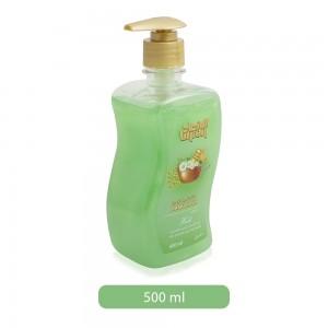 Union-Herbs-Hand-Wash-500-ml_Hero