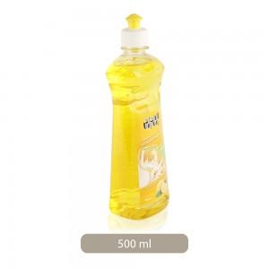 Union-Lemon-Dish-Washing-Liquid-500-ml_Hero