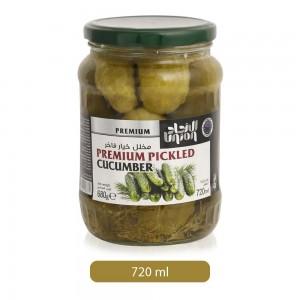 Union-Premium-Pickled-Cucumber-680-g_Hero