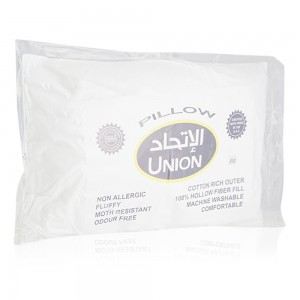 Union-Press-Pillow-750-gm_Hero