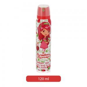United-Care-Strawberry-Shortcake-Perfume-Spray-for-Kids-120-ml_Hero
