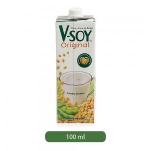 V-Soy-Soya-Bean-Milk-1000-ml_Hero