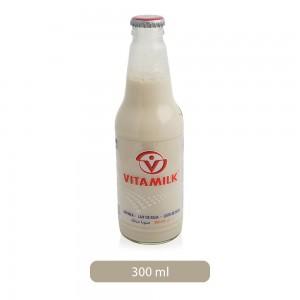 V-Soy-Soya-Milk-300-ml_Hero