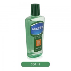Vaseline-Hair-Tonic-and-Scalp-Conditioner-300-ml_Hero