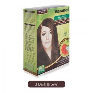 Vasmol-Herbal-Henna-Hair-Colour-3-Dark-Brown_Hero