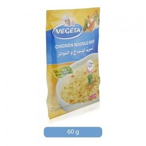 Vegeta-Chicken-Noodle-Soup-60-g_Hero