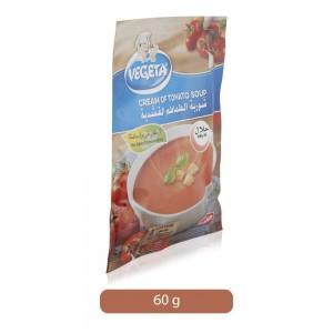 Vegeta-Cream-Of-Tomato-Soup-60-g_Hero