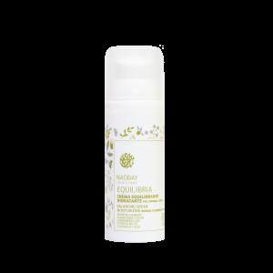 Naobay Equilibria Balancing Cream 50 ml