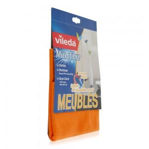Vileda-Microfiber-Dust-Cloth-Cleaning_Hero