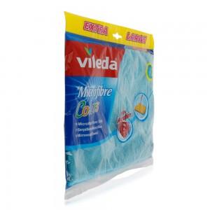Vileda-Microfiber-Floor-Cloth_Hero