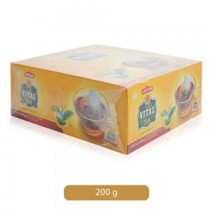 Vital-Premium-Black-Tea-200-g_Hero