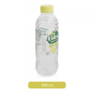 Volvic-Lemon-Lime-Mineral-Water-0-5-Ltr_Hero