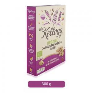 W-k-Kellogg-s-Organic-Wholegrain-Wheat-Raisin-300-g_Hero