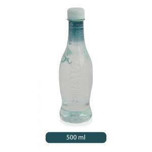 Waiwera-Drinking-Water-500-ml_Hero