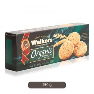 Walkers-Organic-Wheat-Oat-Biscuits-150-g_Hero