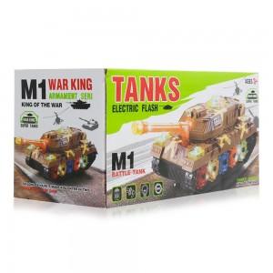 War-Kings-Tanks-with-Flash_Hero