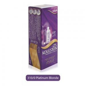 Wella-Koleston-Hair-Color-Cream-310-0-Platinum-Blonde_Hero