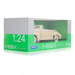 Welly-1941-Chevrolet-Deluxe-Die-Cast-Toy_Hero