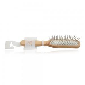 Wessen-Metal-Bristles-Flat-Cushion-Hair-Brush_Hero