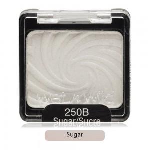 Wet-n-Wild-Color-Icon-Single-Eyeshadow-Sugar-1-7-gm_Hero