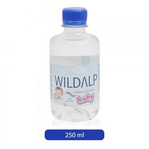 Wildalp-Baby-Water-250-ml_Hero