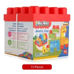 Win-Fun-Zoo-Blocks-Toy-18-month-15-Pieces_Hero