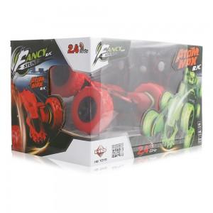 Wingod-2-4-GHZ-Fancy-Stunt-Radio-Control-Car_Hero
