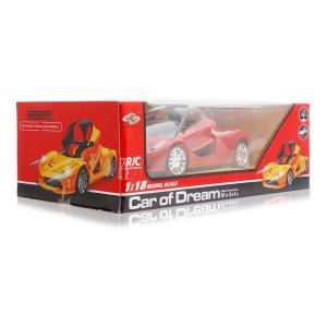 Wl-Toys-1-18-Model-Scale-Radio-Control-Car_Hero