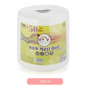 Wow-2-More-Absorbent-Maxi-Toilet-Roll-350-Mtr_Hero