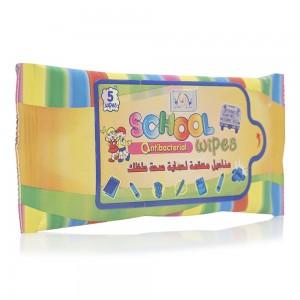 Wow-School-Antibacterial-Wipes-5-Pieces_Hero