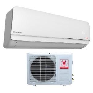 Westpoint Split Air Conditioner 18000 Btu Rotary Wsn-1817Tya