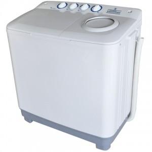Westpoint Top Load 14Kg Twin Tub Washing Machine White WTW-1415